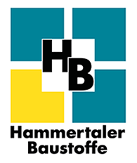 Logo Hammertaler Baustoffe